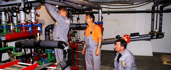 """<a href=""""http://olimp35.ru/uslugi/29/"""">Услуги для ТСЖ и ЖСК: Промывка систем отопления</a>"""