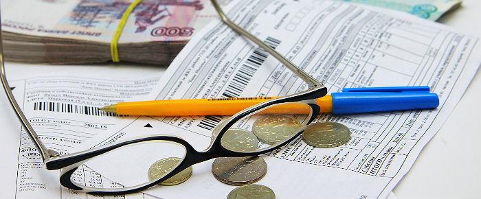 """<a href=""""http://olimp35.ru/uslugi/31/"""">Приглашаем к сотрудничеству: Открытие и ведение специальных счетов на капитальный ремонт МКД</a>"""